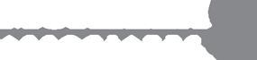 Morella & Associates – A Professional Corporation Logo