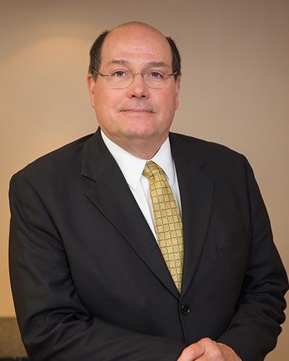 Scott W. Reid
