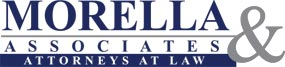 Morella & Associates – A Professional Corporation Logo